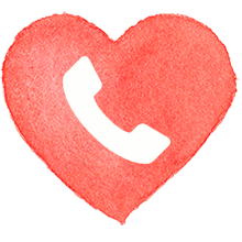 contact-us-heart-phone